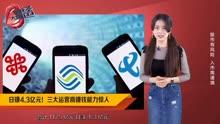 小子mt4操作4-说明的详细挂单手机教学功夫图片