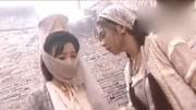 小李飛刀-焦恩俊·蕭薔版-經典片段-珠簾-梅花樹下