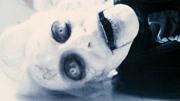 半夜講電影:幾分鐘帶你看完美國恐怖電影《死寂》