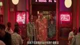 《龍蝦刑警》王千源小隊烏龍不斷,警花袁姍姍扮丑,沈騰造型油膩