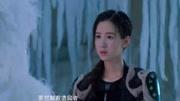 """""""小耳朵""""陈都灵现场模仿蜡笔小新 重现电影《破梦游戏》台词"""