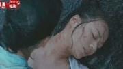 《左耳》女主角首曝光 花樣年華遇見極致愛情