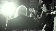 《至暗时刻》丘吉尔一生最重要的审判