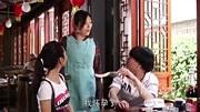 陈翔六点半:我怀孕了