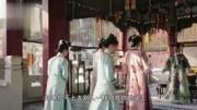 【如懿传】终极预告片:如懿比魏璎珞还要很,后宫霸气封后!