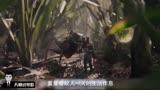《蟻人2》片尾彩蛋猜想全程暗示復聯4,蟻人是打敗滅霸的關鍵