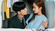 """2018最火的7部""""韓劇"""",《我的大叔》上榜,你看過幾部?mp3"""