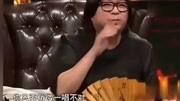 一路高能 假扮外国人问日本人怎么评价中国,结果他们说实话了