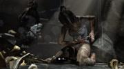 古墓麗影9 研究基地 收集挑戰 攻略視頻