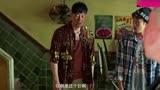 《龍蝦刑警》沈騰又來搞笑啦,聯手演技擔當王千源,這陣容我吃