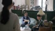 涼生劇透:天佑姜生登記結婚