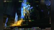 魔獸世界:薩格拉斯劍下的希利蘇斯