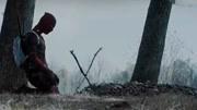 《x战警:黑凤凰》即将上映,变种?#39034;?#20102;这种食物变种基因将消失