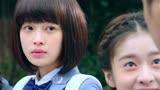 朱元冰-青春年華 《十五年等待候鳥》電視劇插曲