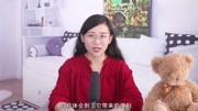aTV人气春晚唱红亚洲 21 周秀娜 婚前试爱