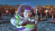 迪士尼動畫片中,9個你還不知道的隱藏細節