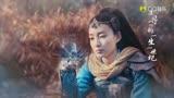 張杰-謎 (《武動乾坤》電視劇乾坤主題曲)(藍光)