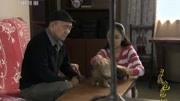 葉羅麗和亮亮去寵物店買東西 幫小狗起個好聽的名字