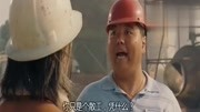 周星馳將《長江七號》和《少林足球》結合拍出來的宣傳片很少人看過