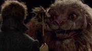 樂高版神奇動物:格林德沃之罪