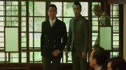 最新猛片《角頭2》:鄒兆龍演技炸裂,無替身的打戲全是真功夫