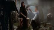 《盜墓筆記》七星魯王宮里的那具血尸到底是誰?為什么小哥要跪他