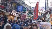 中國人到韓國,導游稱這些中國吃不起,游客:這在中國都是零食
