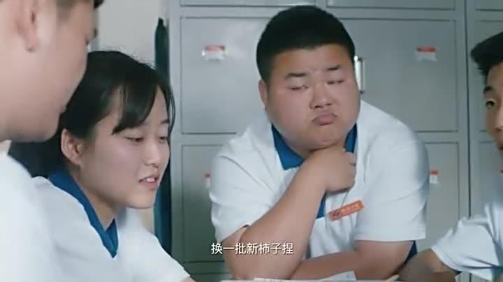 北京赛车输3万怎么蠃回来