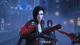 夢塔·雪謎城: 仙女白姐姐找山炮男主拯救世界