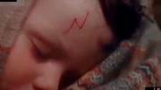 哈利波特1(片段)會殺人的魔法象棋輸掉會被砍