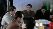 大江大河劇透:宋運萍探望宋運輝