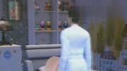 天價寵妻:大快人心!斯靳恒婚禮現場,黎淺洛帶著暖暖要認親
