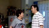 家有兒女 劉星小雨幫倒忙,爸爸媽媽氣壞了