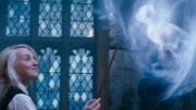 50秒看完哈利波特第一部!
