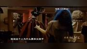 夏季档美剧回归 大舅加盟《汉尼拔》-帕帕帮