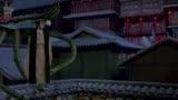"""《神探蒲松齡》曝""""初入奇境""""版預告 成龍首度挑戰奇幻賀歲大片"""