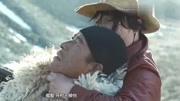 有声小说历史剧西风烈:大秦帝国前传