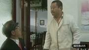 《温暖的村庄》陈英表示自己不再管王倩和朱学诗的恋爱了