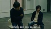 【TFB 千凱千】人狼游戲:戀人