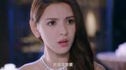 《because of you》 電視劇《親愛的,公主病 》主題曲MV - by2