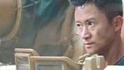 史泰龙主演《奎迪:英雄再起》世纪大战一触即发 奎迪能否一血父