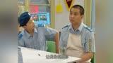 """【炊事班的故事】小姜_ """"你是尖刀班班長, 你又不是尖叫班班"""