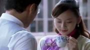 曾经的偶像剧王子李威 女友去世后代替守孝7年