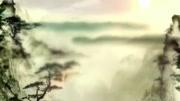 天下第一- 護龍山莊最厲害的不是武功, 而是情報和謀略