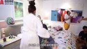 【泰劇等你愛我/我的女孩】片尾曲Pae&Esther 主演