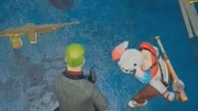 熊出没之探险日记2熊大熊二捣乱到底成功还是失败呢?