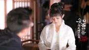 《知否》收視女王趙麗穎,收獲幸福愛情和小生命!