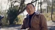 我的前半生:靳东 马伊琍职场经典片段,带你回顾剧情