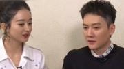 張藝興 趙麗穎《倔強》東方衛視2016跨年演唱晚會盛典