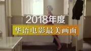 2018电影年度榜单·网络大电影TOP10